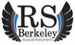 RS-BERKELEY-LEGEND-SERIE-MOUTHPIECES