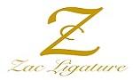ZAC-LIGATURES