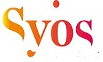 SYOS-SIGNATURE-MOUTHPIECES