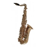 CONN - Saksofon Alt - CHILDREN SAX