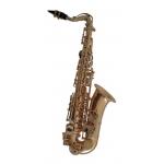 CONN - Saksofon Alt - CHILDREN SAX