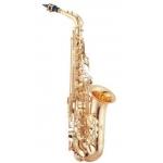 JUPITER - Saksofon Alt - JAS-1100 Q