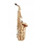 JUPITER - Saksofon Alt - JAS-500 Q