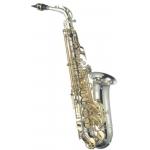JUPITER - Saksofon Alt - JAS-969 SG-ST Artist /SREBRNA FAJKA/