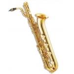 JUPITER - Saksofon Baryton - JBS-1000 Q