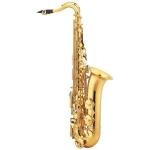 JUPITER - Saksofon Tenor - JTS-700 Q