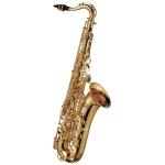 JUPITER - Saksofon Tenor - JTS-989 GL Artist