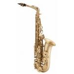 LC SAX - Saksofon Alt - A701XW