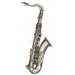 THEO WANNE - Saksofon Tenor - MANTRA PLATINUM