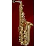 P.MAURIAT - Saksofon Alt -  LEBRAVO-200