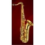 P.MAURIAT - Saksofon Tenor - PSMT-180
