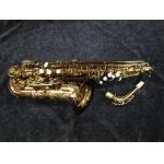 CHATEAU - Saksofon Alt - PRO BIGBELL