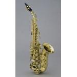 CHATEAU - Saksofon Sopran - CLASSIC SC