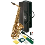 WINDCRAFT - Saksofon Alt - WAS-110