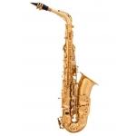 ARNOLDS & SONS - Saksofon Alt - AAS-100GL