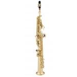 ARNOLDS & SONS - Saksofon Sopran - ASS-100
