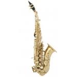 ARNOLDS & SONS - Saksofon Sopran - ASS-101C