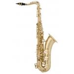 ARNOLDS & SONS - Saksofon Tenor - ATS-100