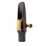 BRANCHER S-SERIE METAL Saksofon tenorowy - ustnik metal