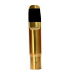 LEBAYLE JAZZ Saksofon altowy - ustnik metal