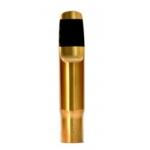 LEBAYLE STUDIO Saksofon altowy - ustnik metal