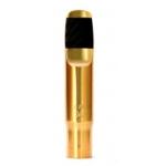 LEBAYLE LRIII Saksofon tenorowy - ustnik metal