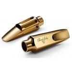 CLAUDE LAKEY APOLLO BRASS Saksofon tenorowy - ustnik metal