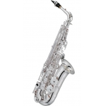 JUPITER - Saksofon Alt - JAS-1100SQ