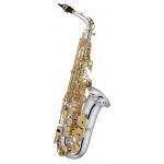 JUPITER - Saksofon Alt - JAS-1100SGQ