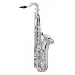 JUPITER - Saksofon Tenor - JTS-1100SQ