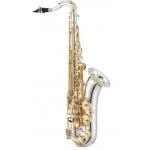 JUPITER - Saksofon Tenor - JTS-1100SGQ