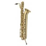 JUPITER - Saksofon Baryton - JBS-1100Q