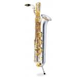 JUPITER - Saksofon Baryton - JBS-1100SGQ