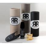 RETRO REVIVAL Saksofon altowy NEW YORKER MEDIUM CHAMBER /REPLIKA/