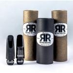 RETRO REVIVAL Saksofon tenorowy SHORTY /REPLIKA/