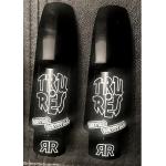 RETRO REVIVAL Saksofon tenorowy TRU RES /REPLIKA/