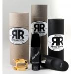 RETRO REVIVAL Saksofon tenorowy TRU SLANT /REPLIKA/