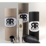 RETRO REVIVAL Saksofon tenorowy UK SPECIAL /REPLIKA/ - ustnik metal