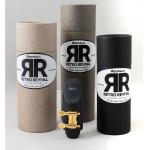 RETRO REVIVAL Saksofon sopranowy SHORTY /REPLIKA/