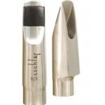 BEECHLER BELLITE Saksofon altowy - ustnik metal