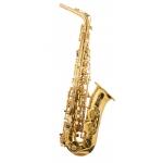 TREVOR JAMES - Saksofon Alt - THE HORN 3730G