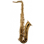 TREVOR JAMES - Saksofon Tenor - THE HORN 3830G
