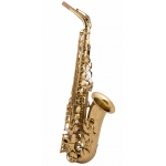 TREVOR JAMES - Saksofon Alt - EVO 374 SE-KK