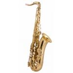 TREVOR JAMES - Saksofon Tenor - EVO 384 SE-KK