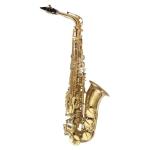 BRANCHER - Saksofon Alt - PREMIUM - ABP