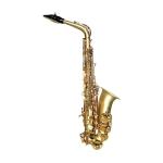 BRANCHER - Saksofon Alt - PREMIUM - APS