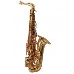 BRANCHER - Saksofon Alt - PRO - AGL