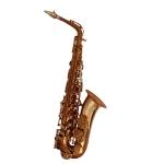 BRANCHER - Saksofon Alt - PRO - ACG