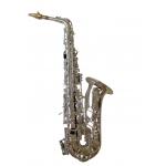 BRANCHER - Saksofon Alt - PRO - ASI