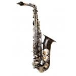 BRANCHER - Saksofon Alt - PRO - ABS